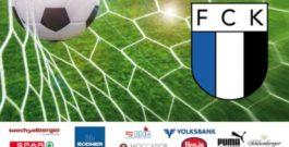 Derbytime in der Kufstein Arena!